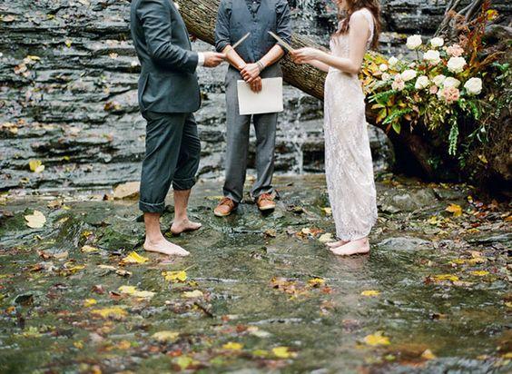ELOPEMENT WEDDING - CASAMENTO A DOIS - INSPIRAÇÃOELOPEMENT WEDDING - CASAMENTO A DOIS - INSPIRAÇÃO