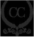 Casamentos e Casas