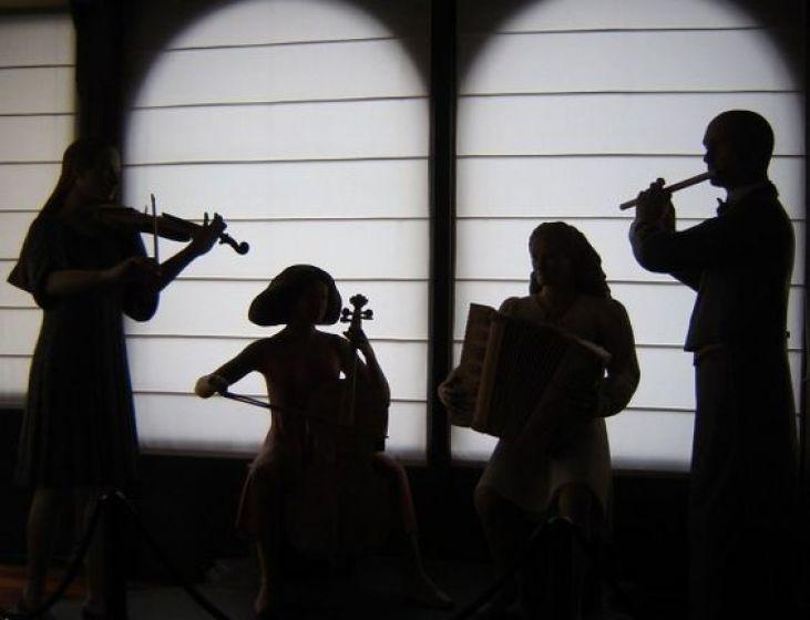 09 erros musicais para evitar no seu casamento