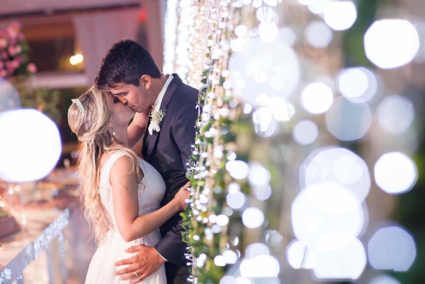 Casamento em João Pessoa Neli Lucena e Rafael Germano
