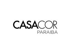João Pessoa recebe a CASA COR Paraíba 2016