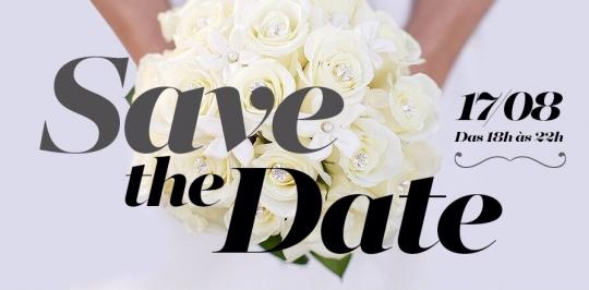 Evento Kikazza para noivas de João Pessoa