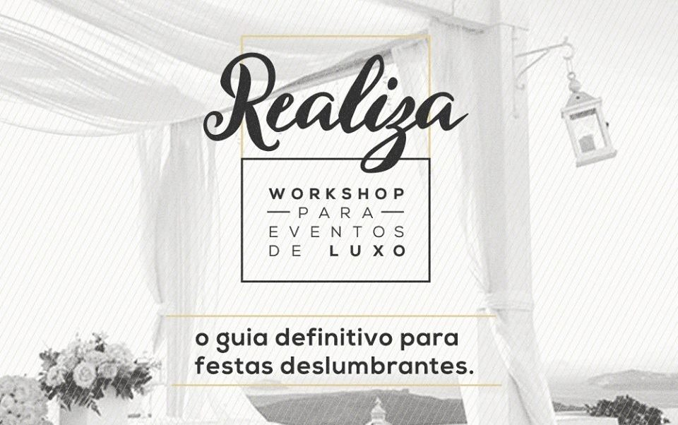 Workshop Realiza
