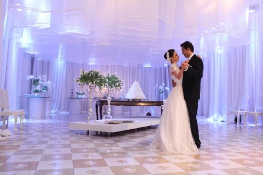 Casamento Marianna e Italo