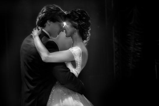 Casamento de Camila Honorato e Felipe Franca