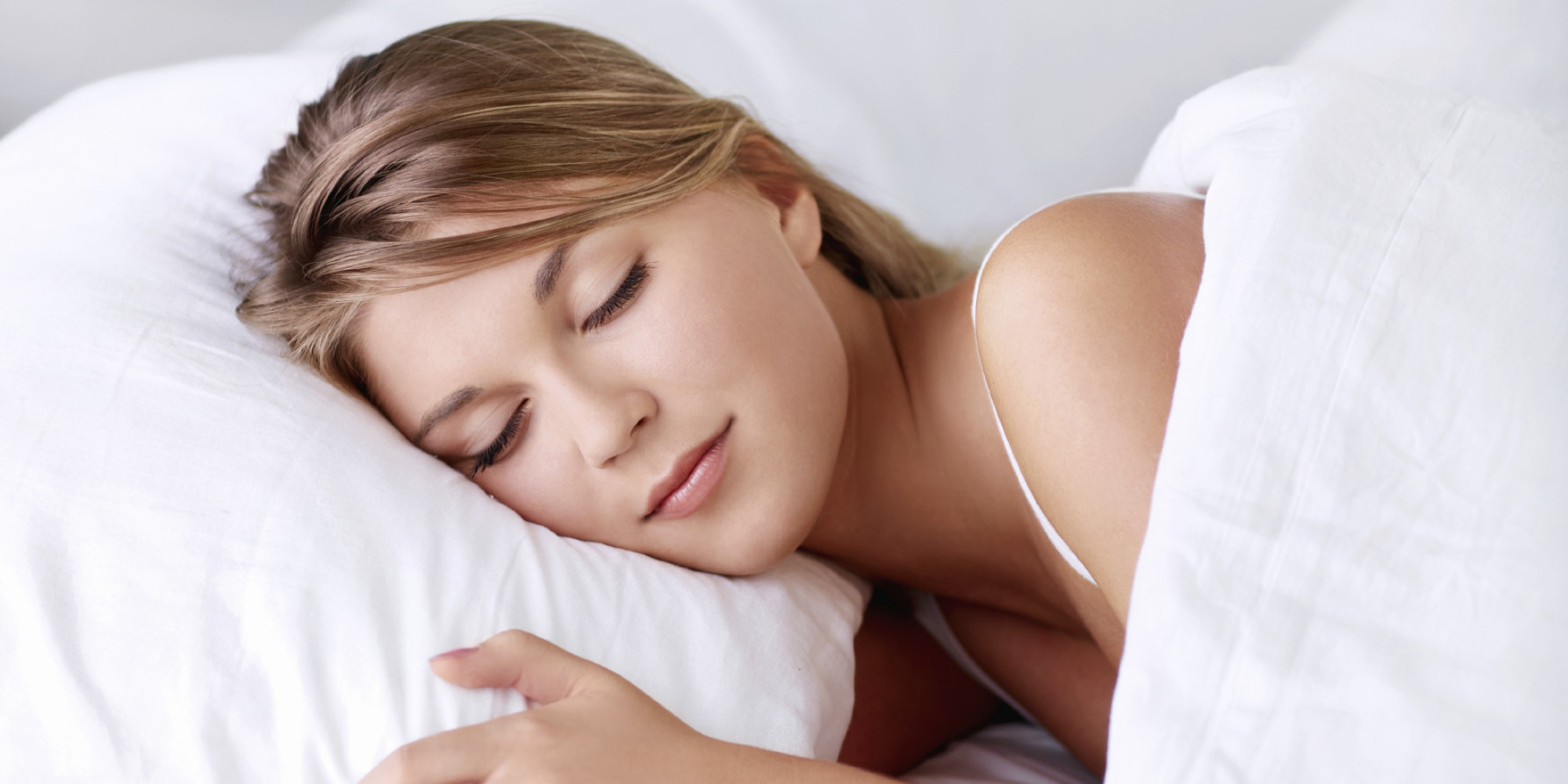 Mulheres precisam de mais horas de sono que os homens?