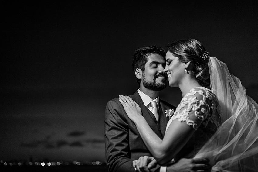 Casamento Nicolle de Bemont  e Pedro Henrique