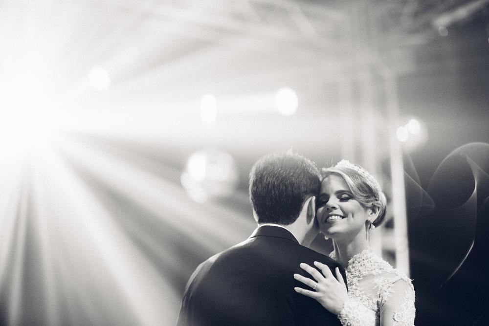 Casamento Aline e Felipe