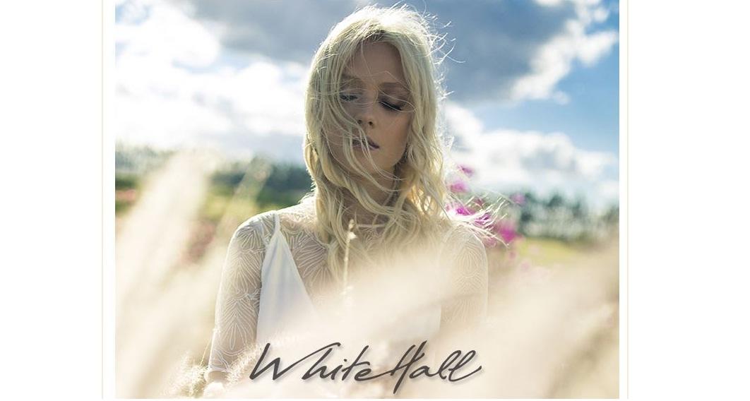 WhiteHall e Jimmy Choo convidam para conhecer a nova coleção Pre-Wedding