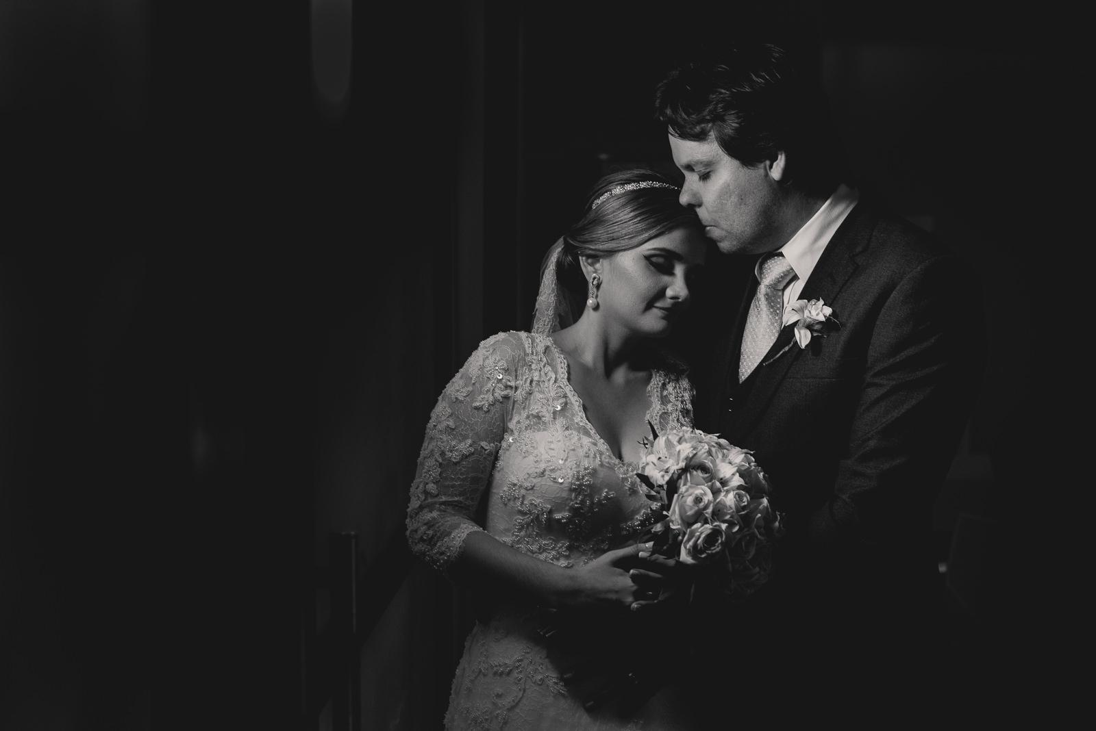 Casamento em João Pessoa: Giulliana Nóbrega e Tiago Porto