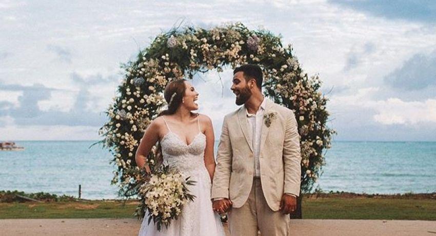 Sem cerimônia: A importância da Assessoria de Casamento