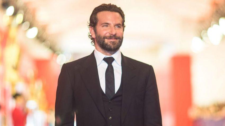 Bradley Cooper - Inspiração Traje do Noivo