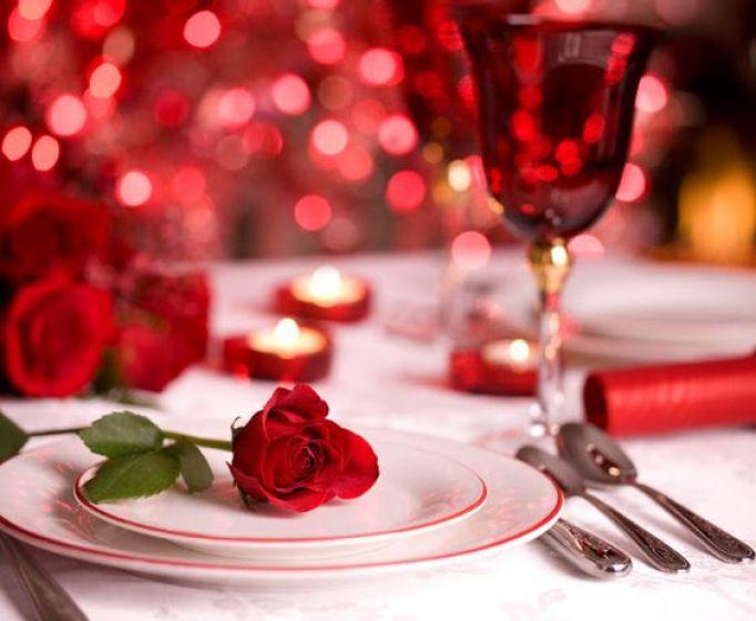 Brincadeiras e decoração para o dia dos namorados em casa