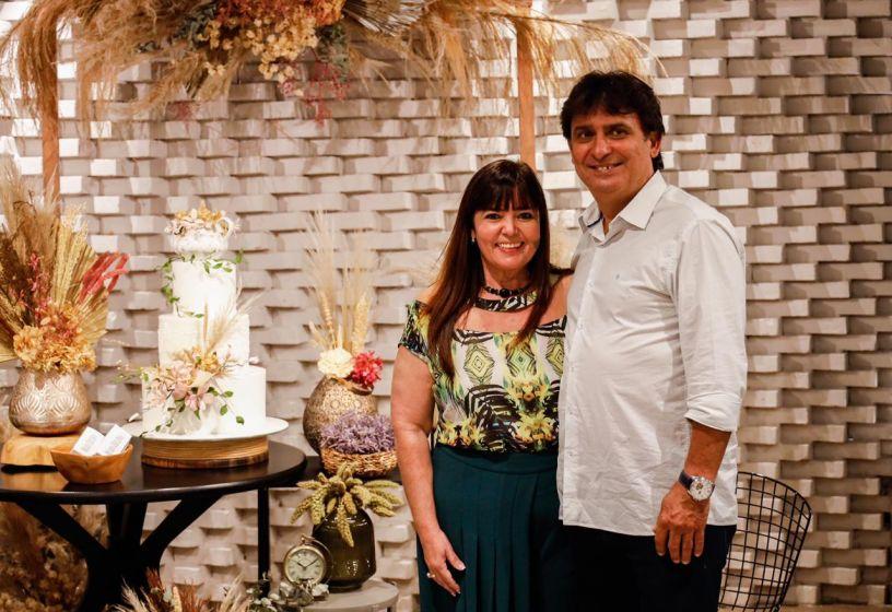 Café com as noivas AK Cerimonial - Ana Karenina Bronzeado