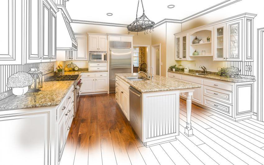 Casa&Decor: 5 dicas para economizar na decoração da casa nova