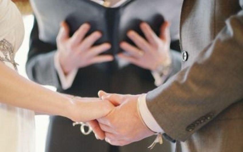 Casamento Civil - Prazos, documentos e informações para a habilitação