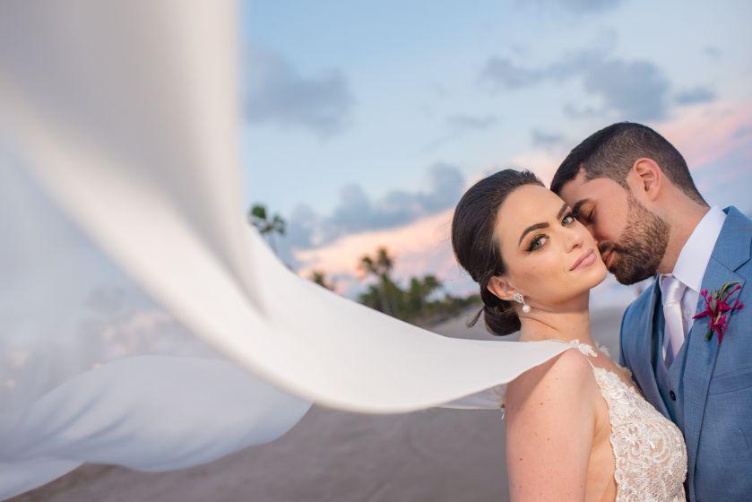 Casamento Deyse e Eduardo