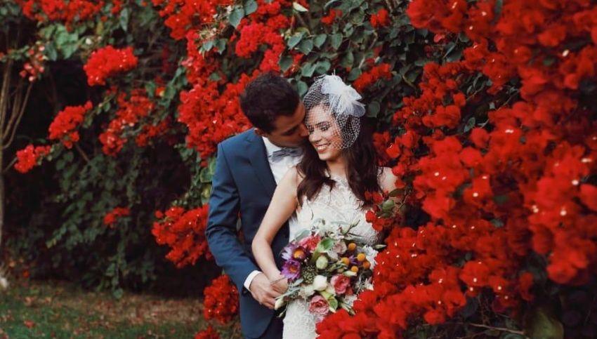 Casamento em Campina Grande: Laura e Renan