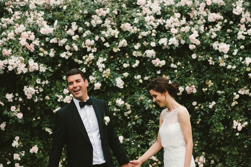 Casamento na Toscana: Andressa e Márcio