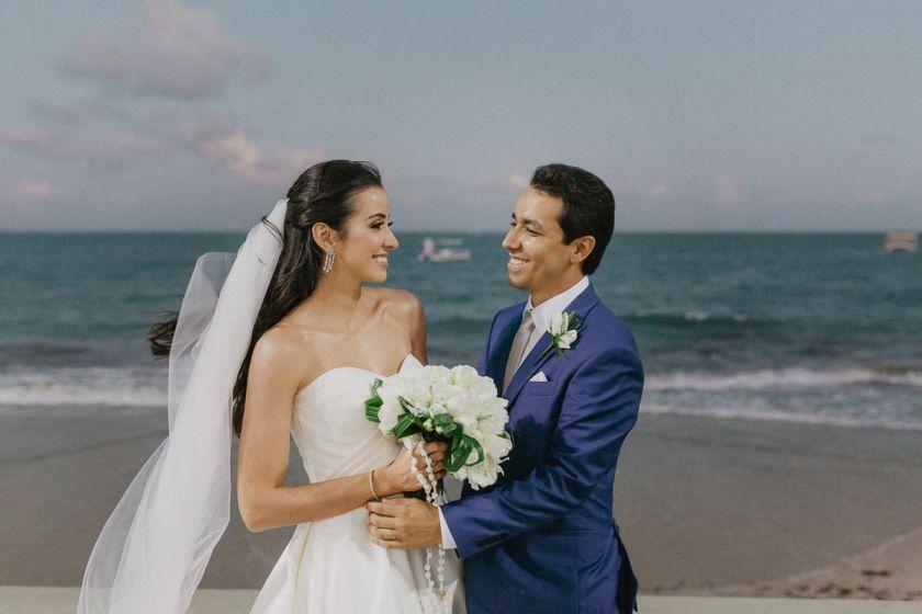 Casamento Rafaela e Felipe