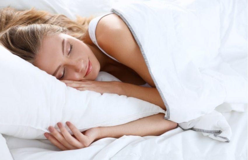 Como escolher o melhor travesseiro?
