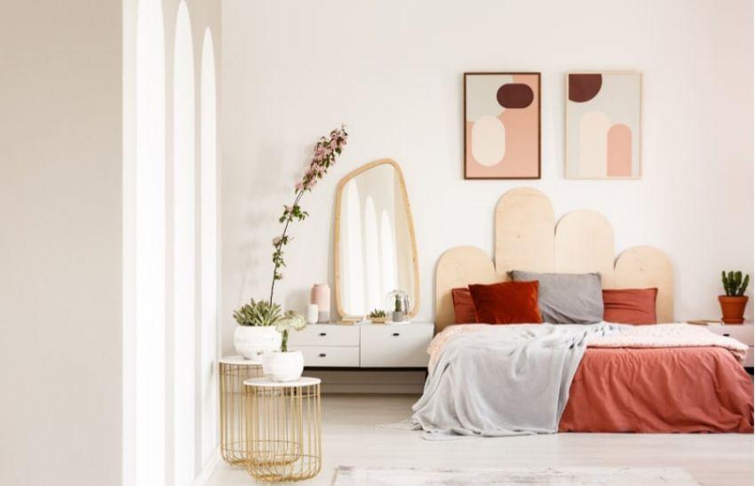 Como organizar a casa: 12 soluções essenciais