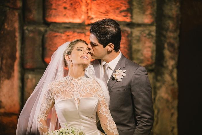 Casamento Bruna Moura e Thiago Pacheco