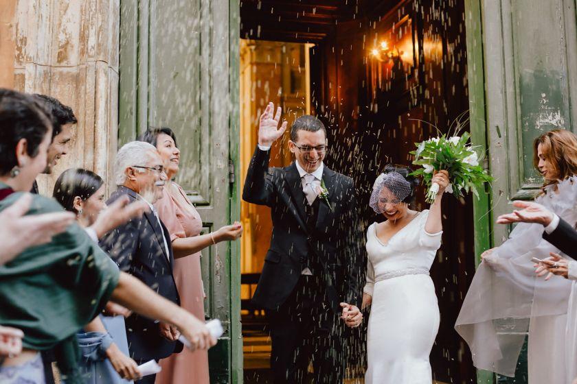 Tudo que você precisa saber para fazer um Destination Wedding na Itália
