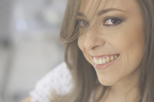 Estudos comprovam: auge da beleza da mulher aos 31