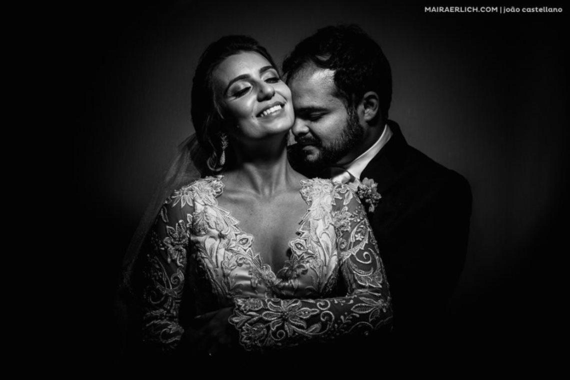 Casamento em Campina Grande: Andréa e Júlio