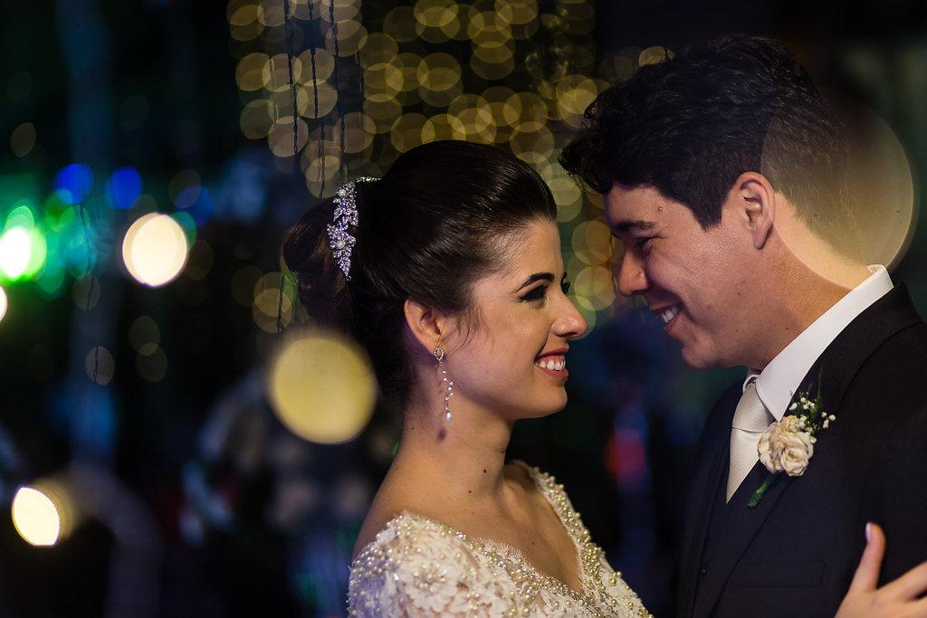 Casamento em João Pessoa: Marilia e Bruno