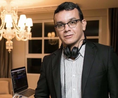 DJ Astek