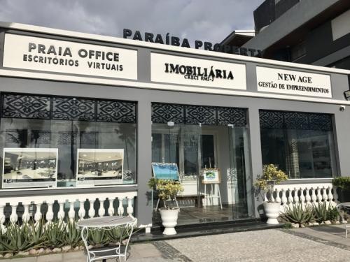 Imobiliária Paraíba Property