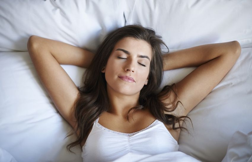 Protetor de colchão: 6 motivos para usar