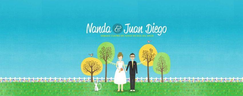 Sites de Casamento para noivos: Fazer ou não fazer?