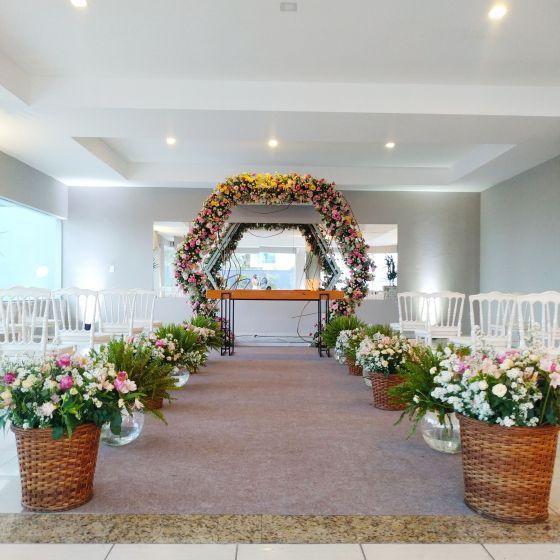 Summer Wedding Porto Pinheiro - 3° Edição