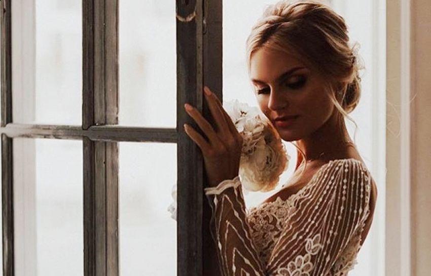 Tendências para casamento 2019 - Beleza da Noiva