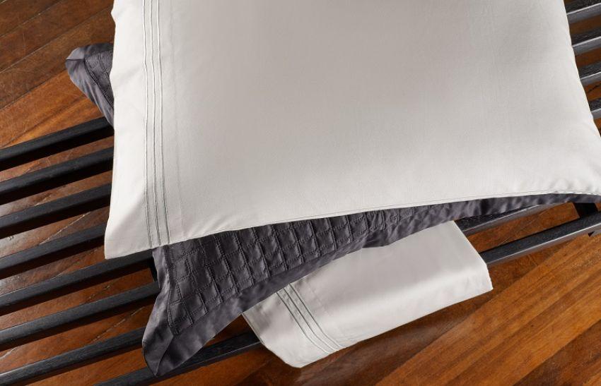 Travesseiro Nasa: 5 motivos para usar