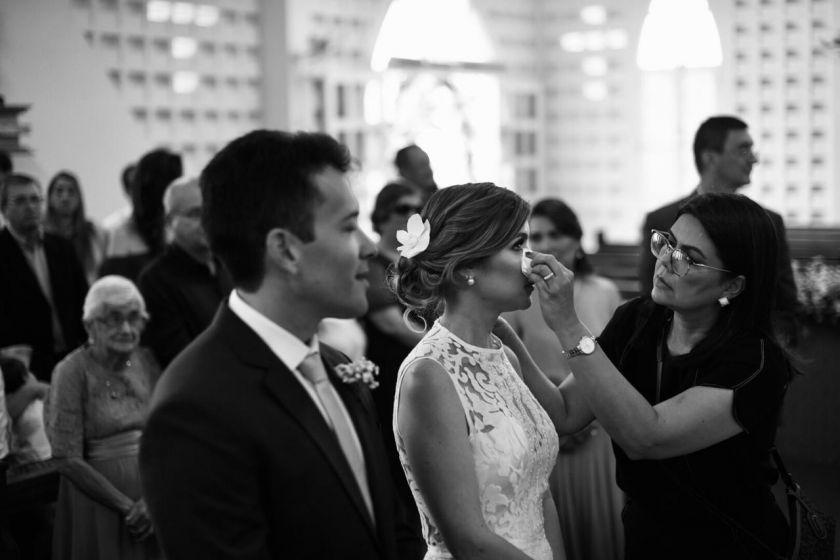 50 coisas que o cerimonial pode fazer pelos noivos